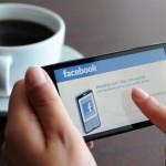 Cara Menggunakan Facebook untuk Pengembangan Bisnis