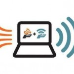Tips Cara Menghemat Kuota Internet Saat Tethering