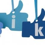 4 Fitur Facebook yg Harus Diketahui Oleh Tim Marketing Online