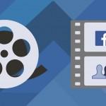 Jelang 2015, Facebook Akan Berbenah Dalam 3 Hal Ini