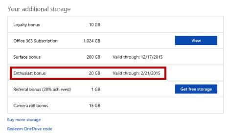 Kapasitas-Penyimpanan-OneDrive-Hingga-1-Terabyte-05