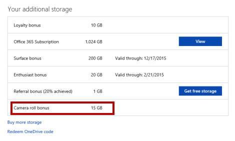 Kapasitas-Penyimpanan-OneDrive-Hingga-1-Terabyte-07