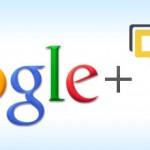 Beberapa Kekurangan Google Plus Dlm Penerapannya Untuk Bisnis