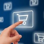 4 Keuntungan Mempunyai Produk Digital Sendiri