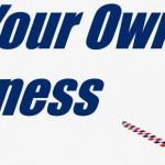 Saat Akan Memulai Bisnis, Karyawan Akan Dihadapkan Dgn Pilihan Ini