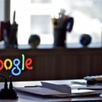 Ini Alasan Mengapa Google Menjadi Perusahaan Impian Banyak Orang