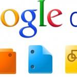 Bekerja Menggunakan Google Docs Secara Offline