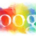 """Inilah 5 Proyek """"Gila"""" yang Gagal Diwujudkan Google"""