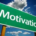 Motivasee, Aplikasi Kumpulan Kalimat Motivasi dan Inspirasi Berbahasa Indonesia