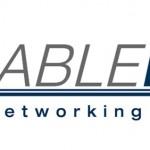 Oscablenet ~ Toko Online Peralatan Jaringan Komputer Kualitas Handal