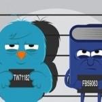 Tips Agar Tidak Oversharing di Media Sosial