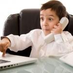Kesalahan ini Sering Dilakukan Pebisnis Muda Saat Mengelola Keuangan