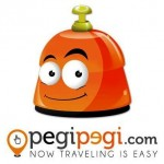 PegiPegi, Startup Yang Memfasilitasi Sistem Reservasi Hotel