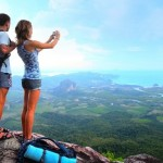 5 Alternatif Peluang Usaha Untuk Para Tour Guide