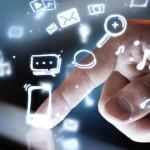 Mengintip Perilaku Penggunaan Gadget Online di Indonesia