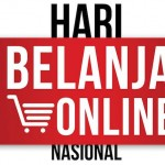 Persiapan Menyambut Hari Belanja Online Nasional 12 Desember