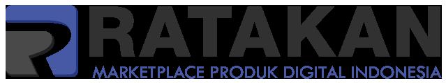 Ratakan-Startup-Marketplace-Produk-Digital