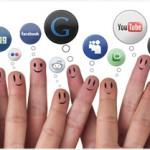 Tips Cara Meningkatkan Social Share Konten Anda di Internet