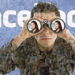Ini Trik Menggunakan Facebook Saat Sedang Patah Hati
