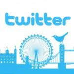Harapan yang Ingin Diwujudkan Twitter di Tahun 2015