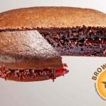 Berbisnis Kuliner Bersama Waralaba Brownies Martabak