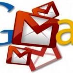 Mengintip Beberapa Fitur Baru Gmail di Android Lollipop