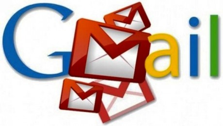 Google mail account password recovery