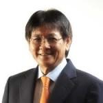 Anthony Salim, Pengusaha Perbankan Hingga Produk Makanan