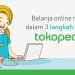 Ingin Berbisnis Dropship Via Tokopedia? Berikut Ini Tips Ampuhnya