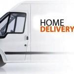 Bisnis Anda Melayani Service Delivery? Bersiaplah Dengan Tantangan Kedepan