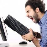 Bisnis E-hate: Bisnis Menebar Kebencian di Internet, Waspadalah!