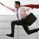 10 Tips Cara Jadi Rockstar di Kantor, Coba Deh!