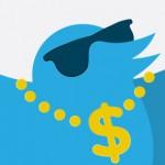 Ini Cara Mendapatkan Uang Melalui Twitter, Pernah Mencobanya?