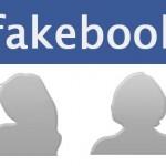 Ini Cara Mengetahui Akun Palsu di Facebook, Waspada Cybercrime!