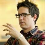Dave Morin, Pendiri Path Dengan Segudang Pengalaman di Dunia Hi-Tech