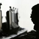 6 Fakta Yang Tak Terbayangkan di Dunia Internet