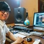 Sosok Eka Gustiwana, Sang Jawara YouTube Indonesia