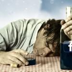 Ini Tanda Seseorang Menderita Facebook Addiction Disorder, Waspadalah!
