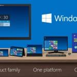 Ini Fitur Andalan Windows 10, Sayang Untuk Dilewatkan