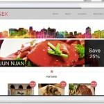 Gesek, Aplikasi Mobile Bagi Para Pengguna Kartu Kredit