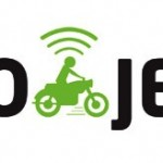 Go-Jek, Startup Panggilan Ojek Yang Kini Bisa Dipesan Dari Smartphone