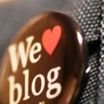 3 Hal Positive yang Bisa Dilakukan Seorang Blogger, Tidak Hanya Sekedar Ngeblog