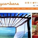 Honeycombers, Startup Direktori Hiburan Unik untuk Kawasan Jakarta dan Bali