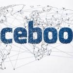 Gebrakan Inovasi Facebook di Tahun 2015, Apa Saja?
