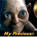 5 Inovasi Penggunaan Bitcoin yang Revolusioner