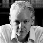 Julian Assange, Pendiri Situs Kontroversial Wikileaks