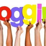 5 Keuntungan Menjadi Blogger di Era Pesatnya Komunikasi Digital Saat Ini