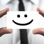 Tips Ampuh Agar Konsumen Jadi Pelanggan Setia