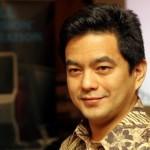 Martin Hartono, Pengusaha Muda Penguasa Bisnis Digital Indonesia