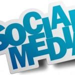 6 Media Sosial Terbaru yg Diperkirakan Akan Booming di 2015